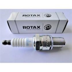 Bujía NGK GR 8-9 DI-8 (ROTAX)