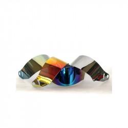 Visera ARAI GP-6/SK-6 Iridium