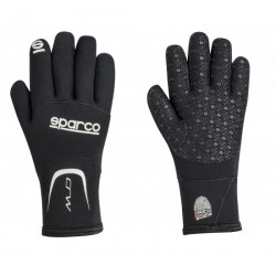 Guantes Sparco CRW Winter