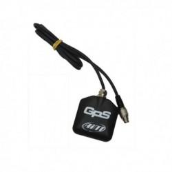 AiM GPS-05