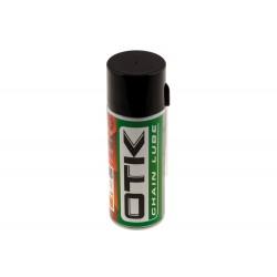 Spray Cadena OTK
