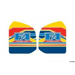 Adhesivos Depósito 8.5L FA