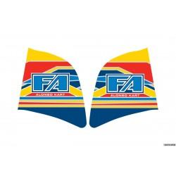 Adhesivos Depósito 3L FA