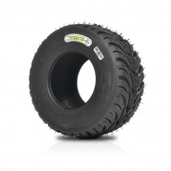 Neumáticos KOMET K1-W (Lluvia)