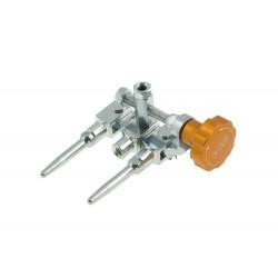 Sistema Empuje Bombas Freno SA2-SA3