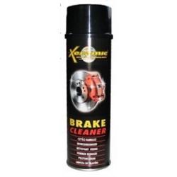 Xeramic Spray Limpia Frenos