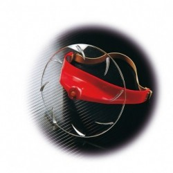 Turbo Visor Sparco