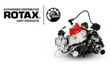 Motores | Agente Autorizado ROTAX