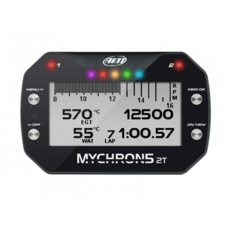 AIM MyChron5 2T