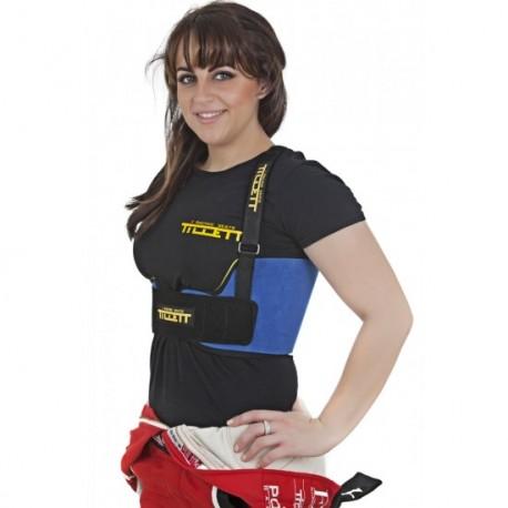 Protector Torácico Tillet P1 Mujer