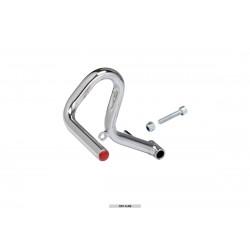 Pedal Acelerador Neos