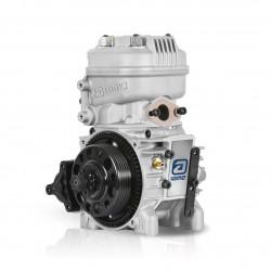 Motor IAME Mini X30