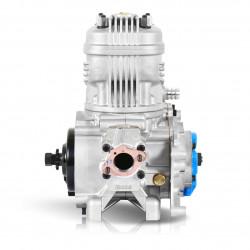 Motor Iame X30 Junior