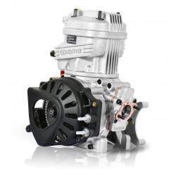 Motor Iame X30