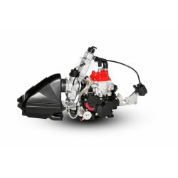 Motor ROTAX Micro Max Evo