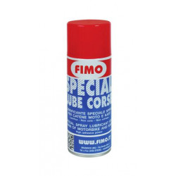 FIMO Spray Cadena (400ml.)
