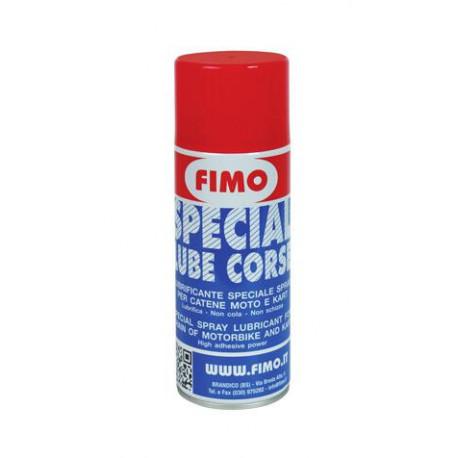 Spray Cadena FIMO