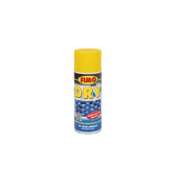 FIMO DRY Spray Cadena (400ml.)