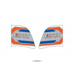 Adhesivos Depósito 3L EXPRIT