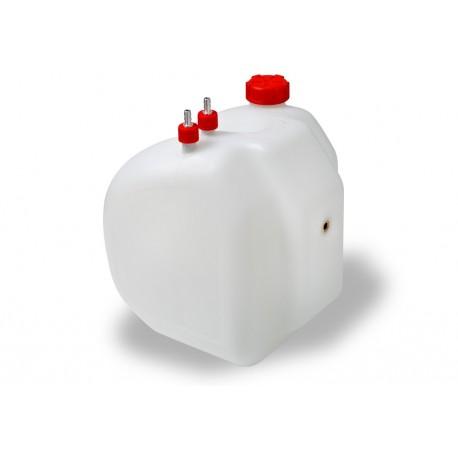 Depósito gasolina 8.5L KF