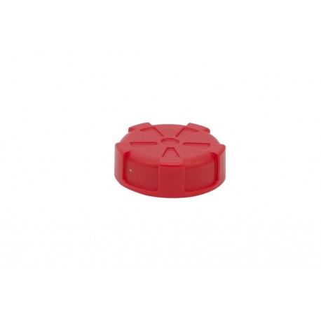 Tapón Depósito 3L - 8.5L Rojo