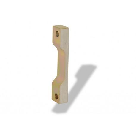 Extension Soporte Pinza Freno SA2 para Disco Ø 206 mm