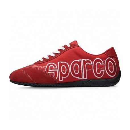 Zapatilla Sparco Logo