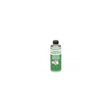 Liquido frenos OTK DOT-5.1 1L