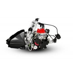 Motor ROTAX MAX Evo