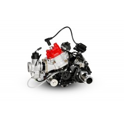 Motor ROTAX DD2 Evo